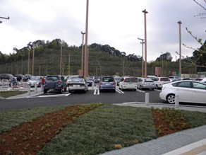 靜岡SA上升高速利用者停車場2.JPG