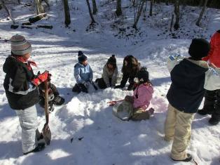汤姆索耶冬天露营1.png