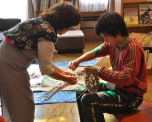 20121006井川年轻人、讲话论坛第2天_056.JPG