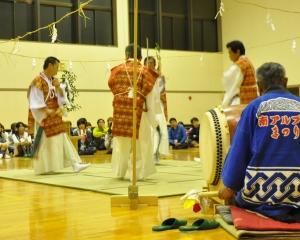 20121006井川年轻人、讲话论坛第2天_361.JPG
