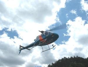 261014直升飞机游览2.jpg