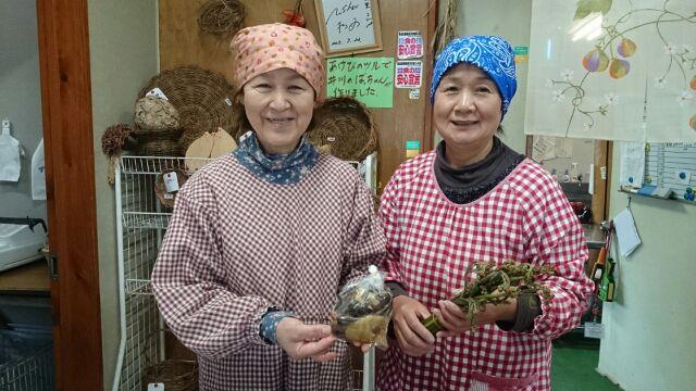 http://www.okushizuoka.jp/oshi/news/2015/04/16/20150416miki_003.jpg