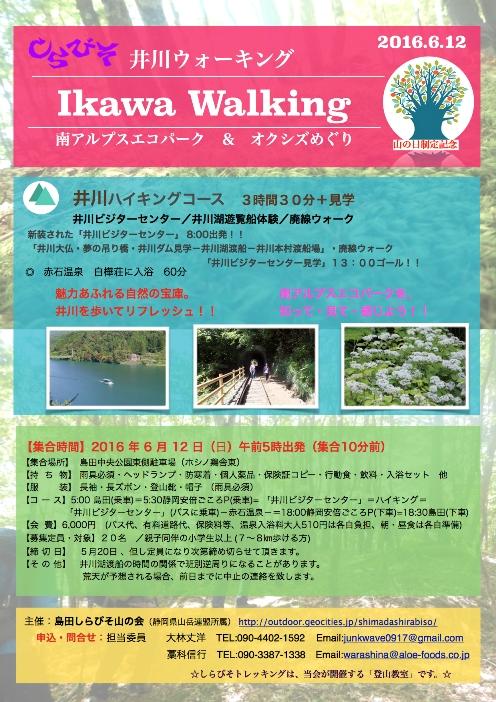 shirabiso_ikawawalk.jpg