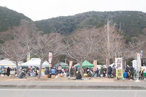 http://www.okushizuoka.jp/oshi/news/28eb0c244bf477663f6bb629517bd4814ea0a760.jpg