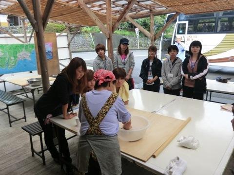 http://www.okushizuoka.jp/oshi/news/CIMG1638.JPG