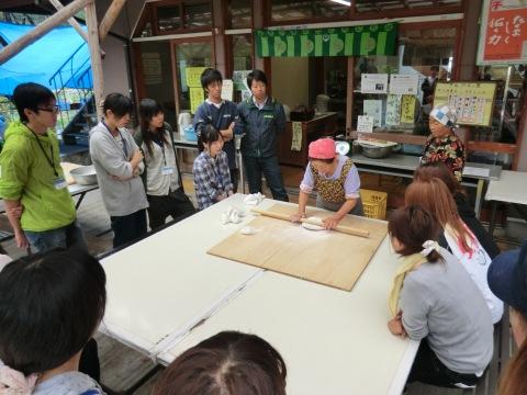http://www.okushizuoka.jp/oshi/news/CIMG1642.JPG