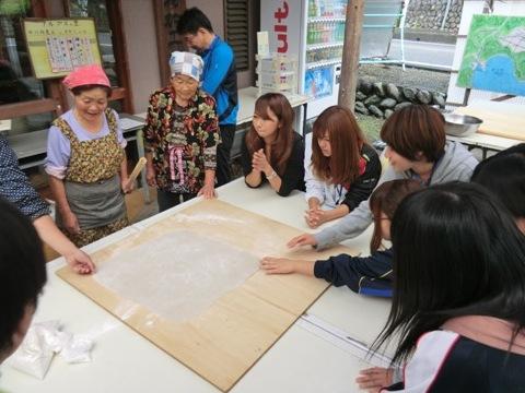 http://www.okushizuoka.jp/oshi/news/CIMG1647.JPG