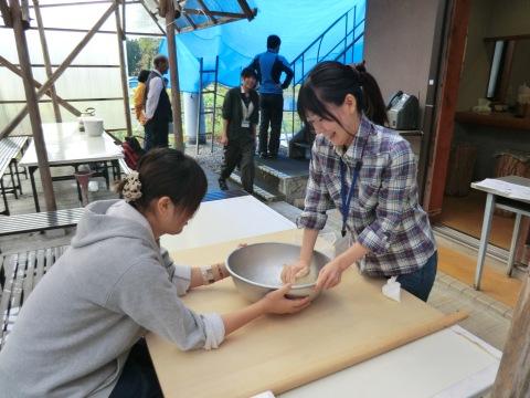 http://www.okushizuoka.jp/oshi/news/CIMG1670.JPG