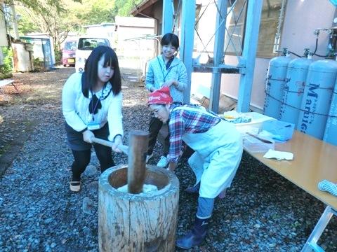 http://www.okushizuoka.jp/oshi/news/CIMG1699.JPG