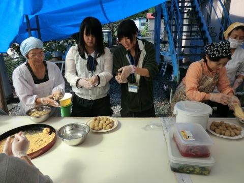 http://www.okushizuoka.jp/oshi/news/CIMG1713.JPG