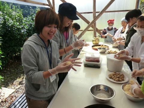 http://www.okushizuoka.jp/oshi/news/CIMG1717.JPG