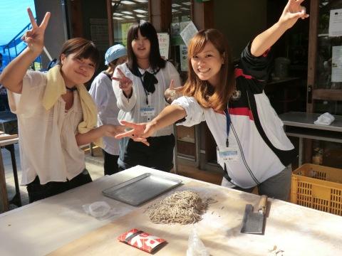 http://www.okushizuoka.jp/oshi/news/CIMG1748.JPG
