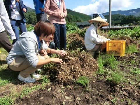 http://www.okushizuoka.jp/oshi/news/CIMG1758.JPG