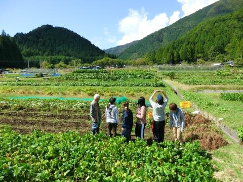 http://www.okushizuoka.jp/oshi/news/CIMG1766.JPG