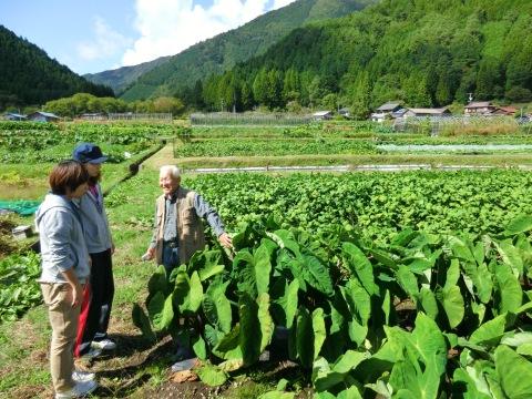 http://www.okushizuoka.jp/oshi/news/CIMG1769.JPG