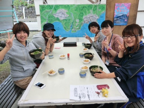 http://www.okushizuoka.jp/oshi/news/CIMG1792.JPG