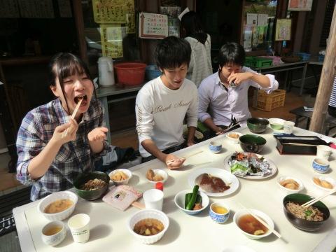 http://www.okushizuoka.jp/oshi/news/CIMG1796.JPG