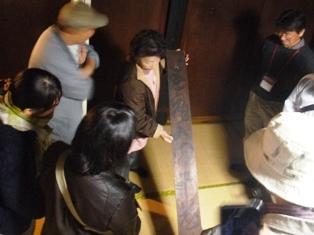 http://www.okushizuoka.jp/oshi/news/P1000163.JPG