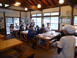http://www.okushizuoka.jp/oshi/news/P1000343.JPG