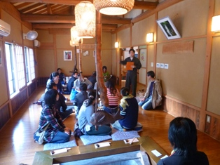 http://www.okushizuoka.jp/oshi/news/P1000372.JPG
