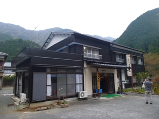http://www.okushizuoka.jp/oshi/news/P1000387.JPG