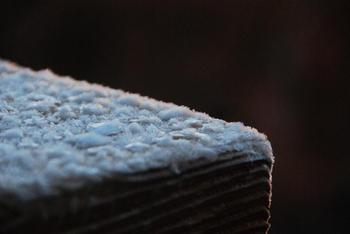 氷霜.JPG