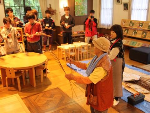 http://www.okushizuoka.jp/oshi/news/eco2-01.JPG