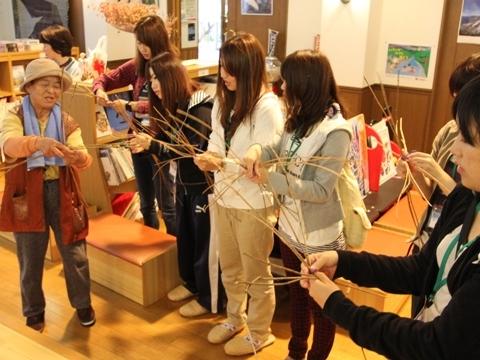 http://www.okushizuoka.jp/oshi/news/eco2-02.JPG