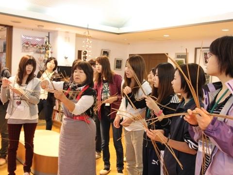http://www.okushizuoka.jp/oshi/news/eco2-03.JPG
