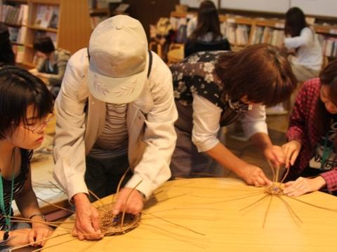 http://www.okushizuoka.jp/oshi/news/eco2-04.JPG