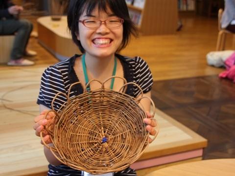 http://www.okushizuoka.jp/oshi/news/eco2-05.JPG