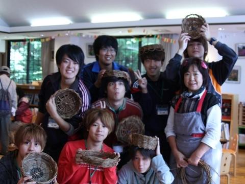 http://www.okushizuoka.jp/oshi/news/eco2-06.JPG
