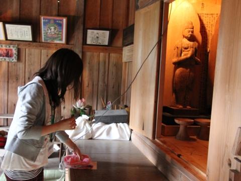 http://www.okushizuoka.jp/oshi/news/eco2-08.JPG