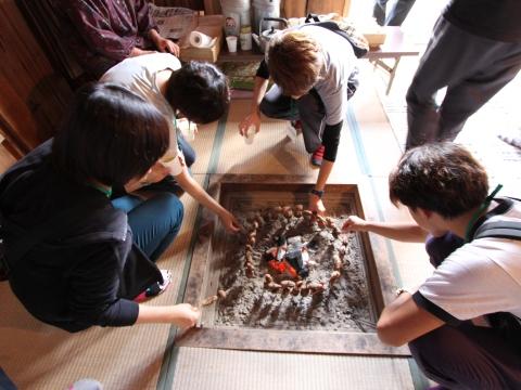 http://www.okushizuoka.jp/oshi/news/eco2-10.JPG