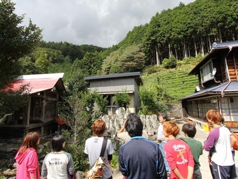 http://www.okushizuoka.jp/oshi/news/eco2-11.JPG
