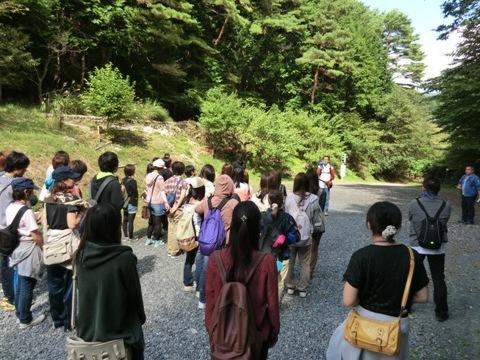http://www.okushizuoka.jp/oshi/news/haisen01.JPG