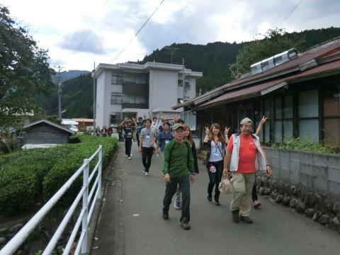 http://www.okushizuoka.jp/oshi/news/haisen07.JPG