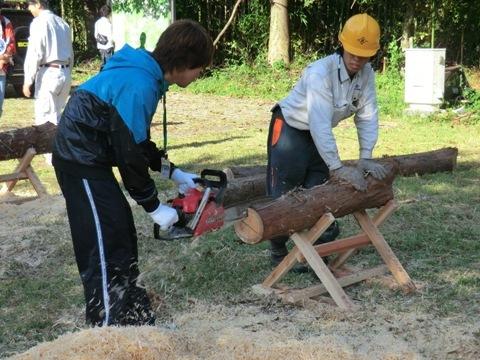 http://www.okushizuoka.jp/oshi/news/tankoro05.JPG