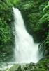 伊佐布の滝